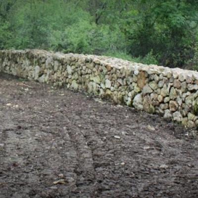 créa mur 3