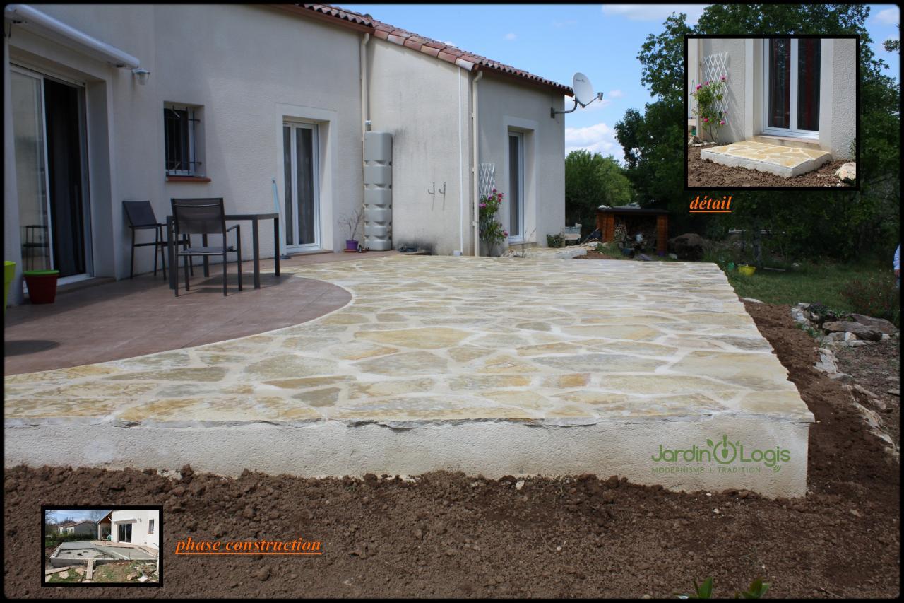 terrasse pierre ok